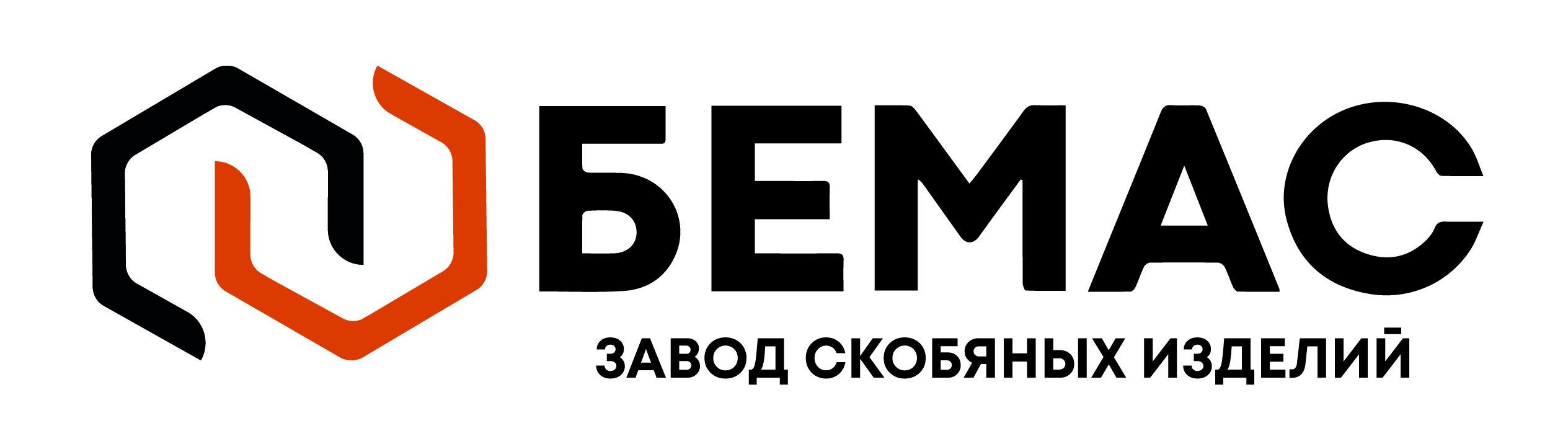 Bemas — интернет магазин замочно-скобяных изделий, кострового оборудования, садово-огородного инвентаря, перфорированного крепежа, хозяйственные товары оптом, Туризм, отдых, рыбалка , Инвентарь и другие товары Отопительное оборудование, Услуги металлообработки
